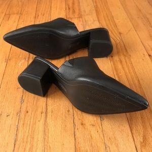 Steven By Steve Madden Shoes - 💣 NEW Steven by Steve Madden mules